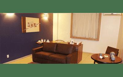 comfort-hotel-araraquara