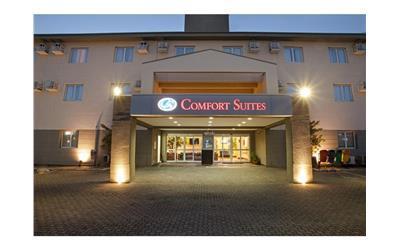 comfort-suites-campinas
