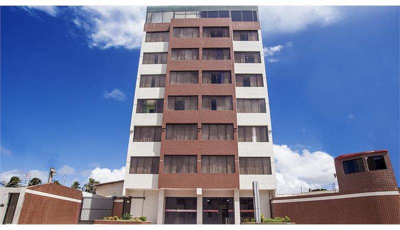 boreas-apart-hotel