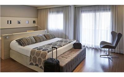 mercure-sp-pamplona