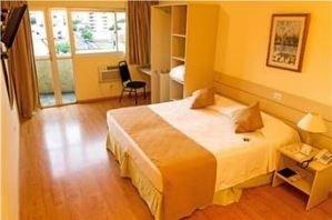 harbor-self-buriti-suites-hotel