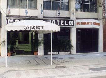 center-hotel-rio