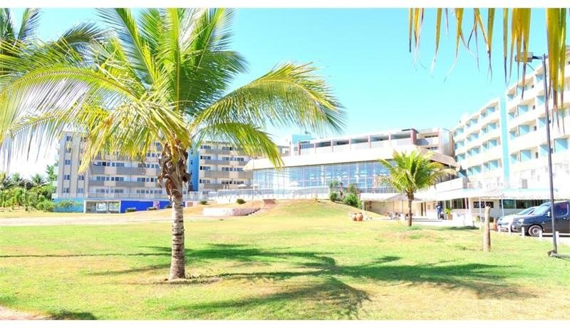 bay-park-hotel