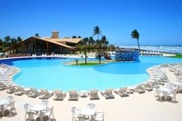 prodigy-beach-resort-conventions-aracaju