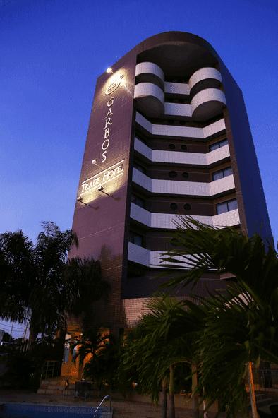 garbos-trade-hotel
