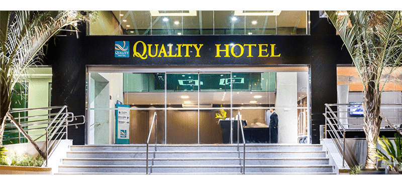 quality-hotel-pampulha