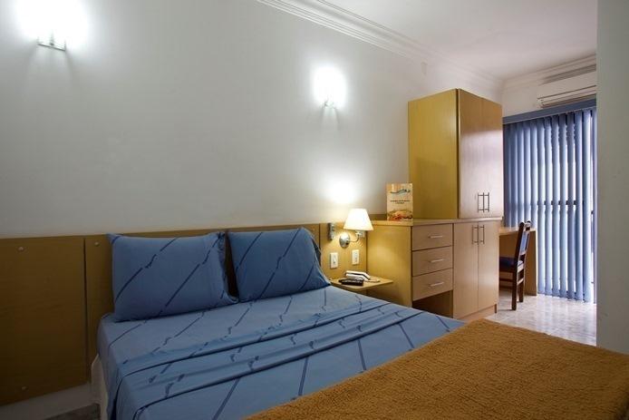 hotel-rota-do-sol