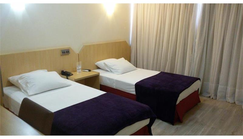 airam-brasilia-hotel