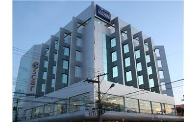 oscar-hotel-executive