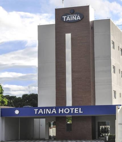 hotel-taina