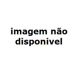 slaviero-essential-porto-velho