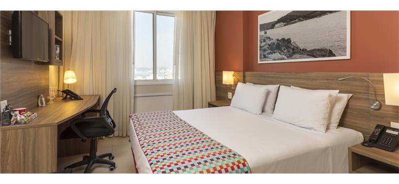 comfort-hotel-santos