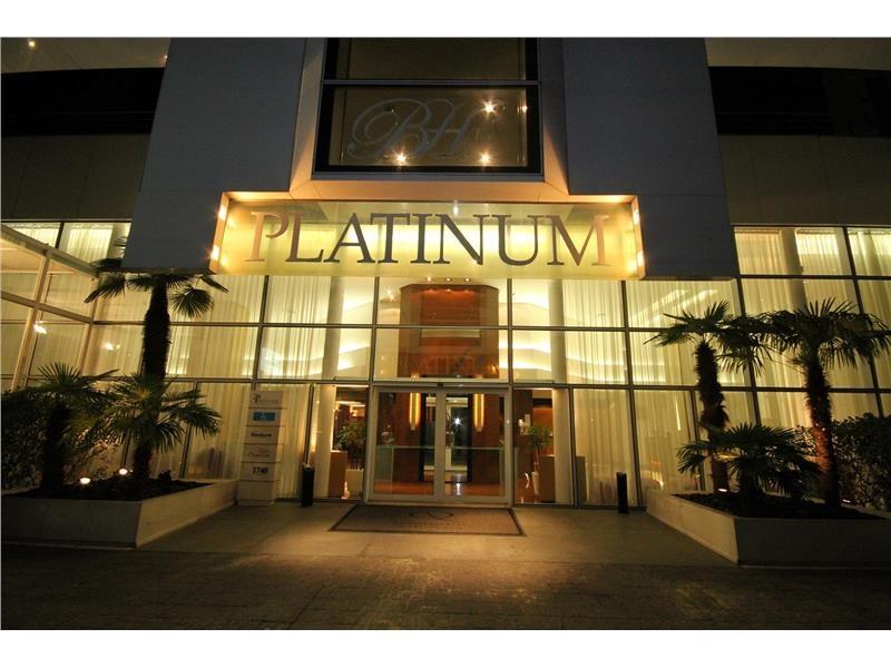 promenade-bh-platinum