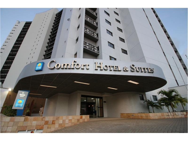 comfort-hotel-suites-natal