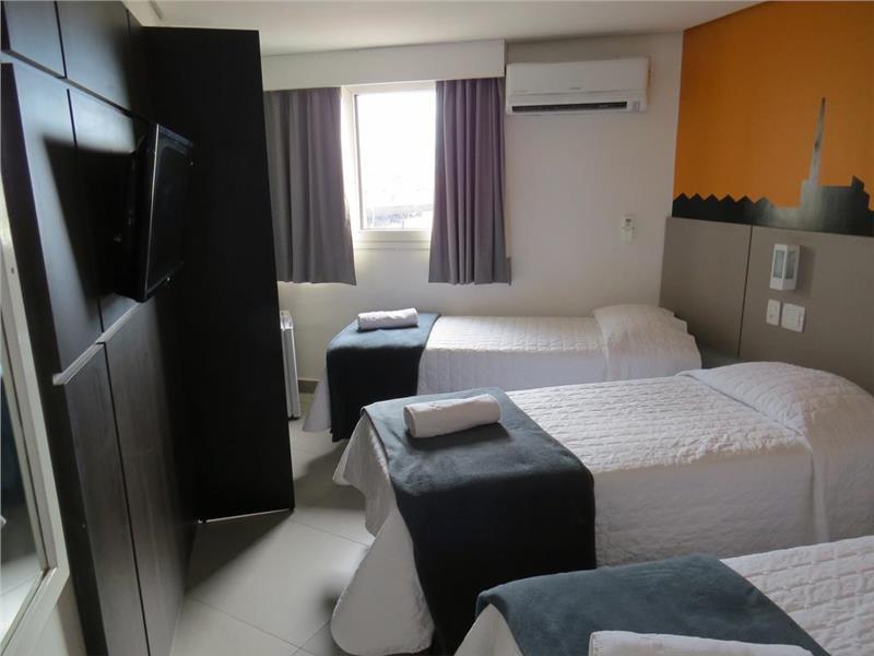 hotel-minuano-express