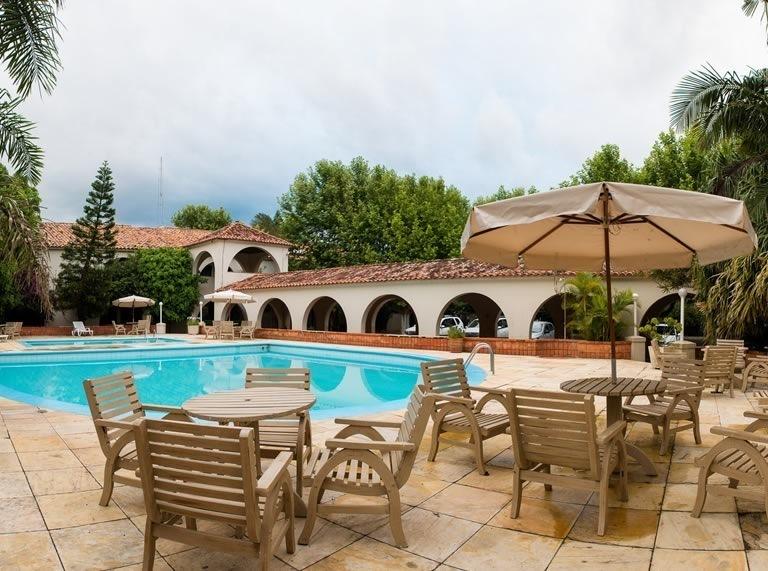 hotel-atlantico-cassino
