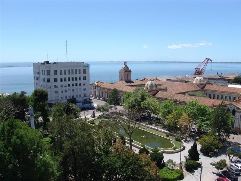 hotel-atlantico-rio-grande