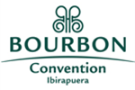 Bourbon Convention Ibirapuera