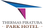 Thermas Piratuba Park Hotel