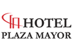 Hotel Plaza Mayor