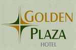 Golden Plaza Hotel