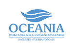 Oceania Park Hotel Spa & Convention Center