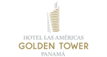 Las Américas Golden Tower