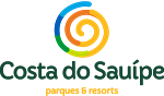 Sauípe Resorts