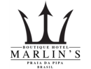 Boutique Hotel Marlin's