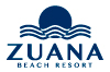 Zuana Beach Resort