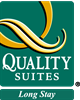 Quality Suítes Long Stay Vila Olimpia