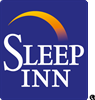 Sleep Inn Galleria