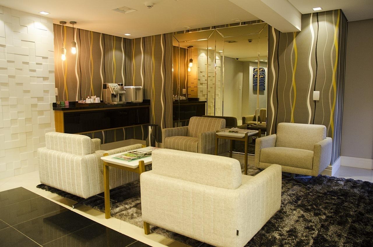 Summit Millian Hotel