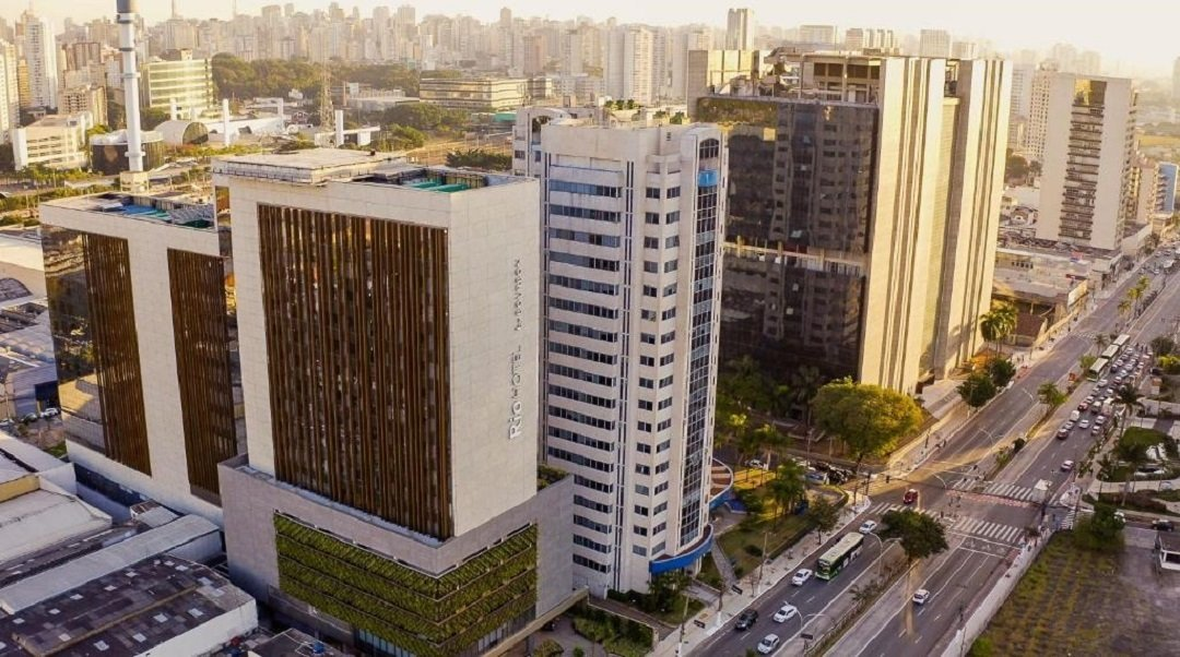 728784 Viajar em dupla: roteiro de onde comer barato e se hospedar em São Paulo
