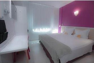 Atlantica Hotels