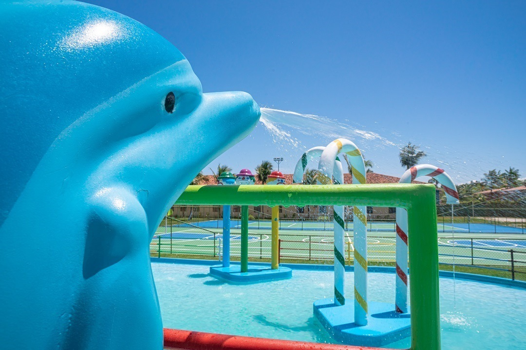 playground infantil baixa resolução.jpg