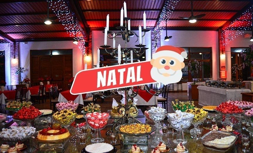 Natal Min de 3 noites-SHOW TRIBUTO A TIM MAIA
