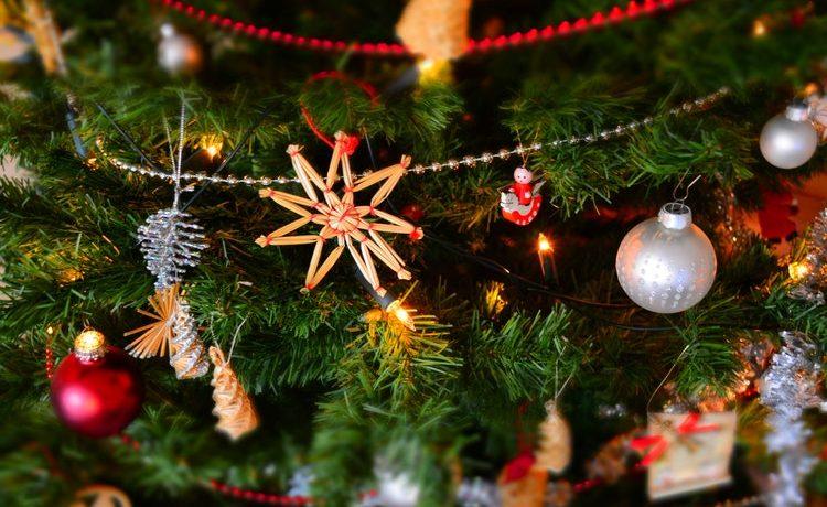 Natal no Vila | 2 Diárias 10% OFF