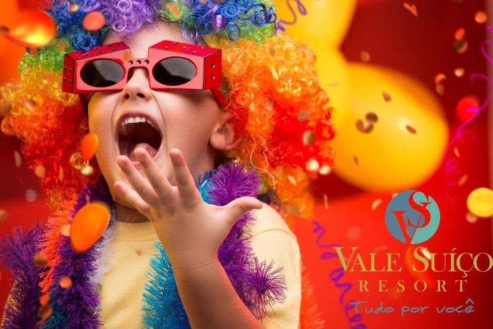 Carnaval 2022 - A Vista Depósito Bancário